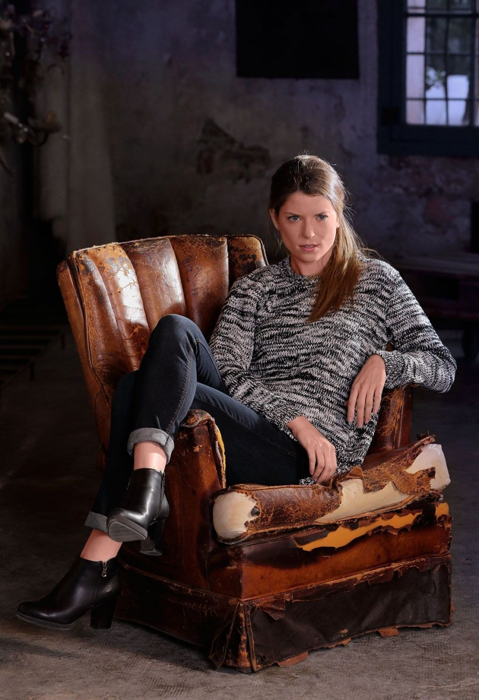 jersey-mujer-tricot-jaspeado-e662218