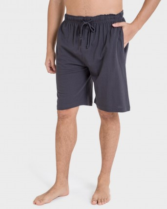 Pantalons home 100% cotó