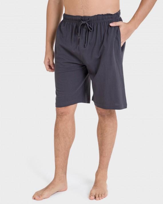 Pantalón hombre 100% algodón
