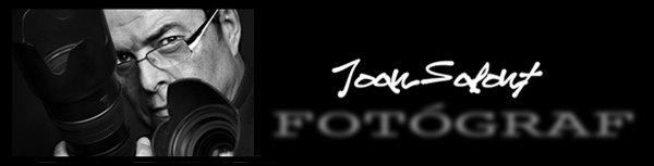 Joan Safont