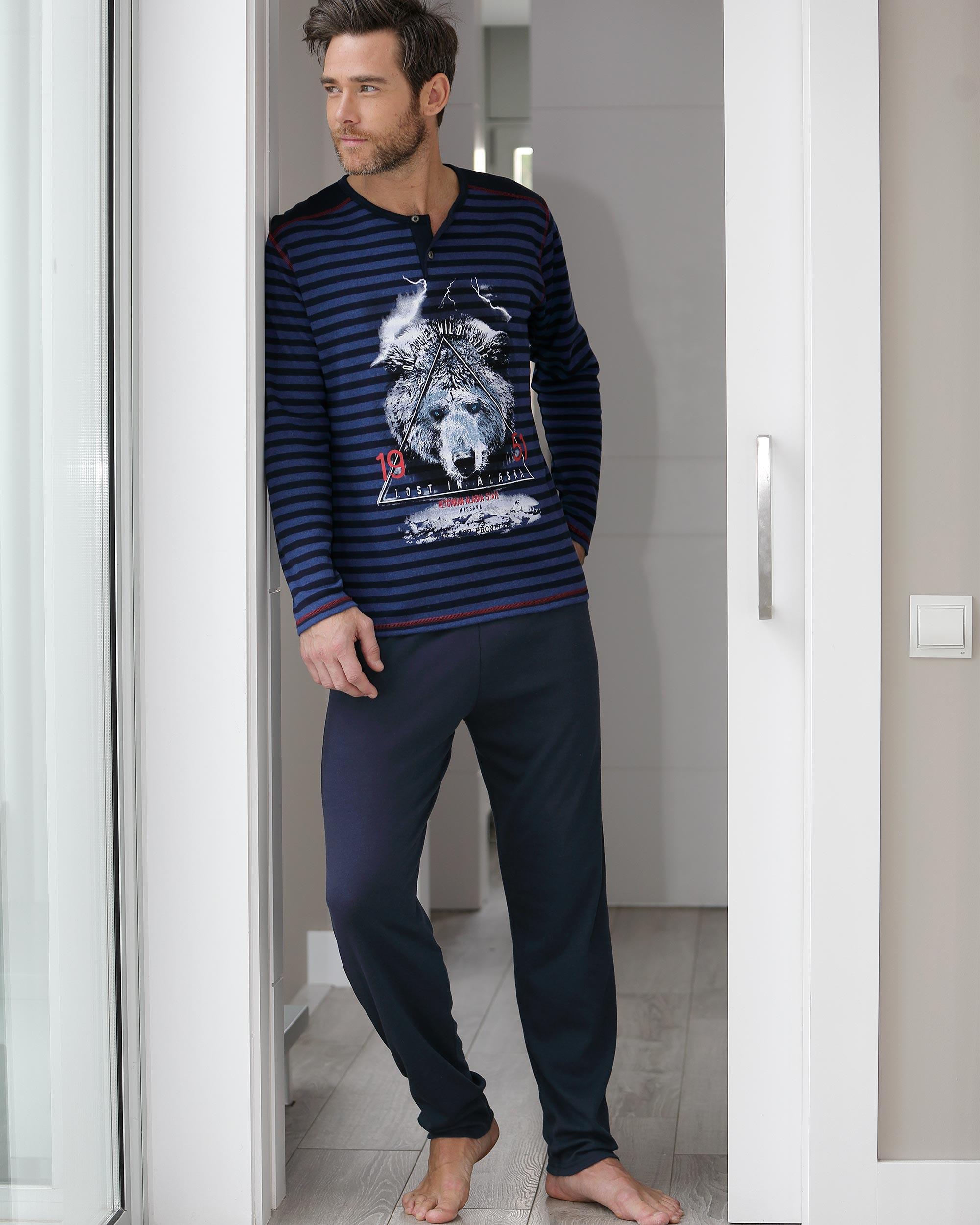 pijama home