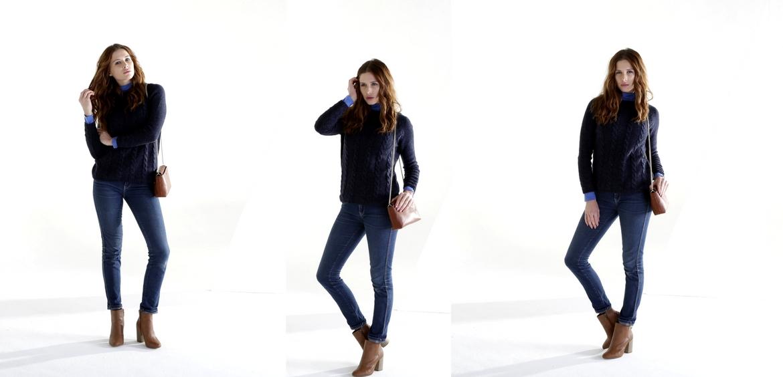 jersei-mujer.jpg