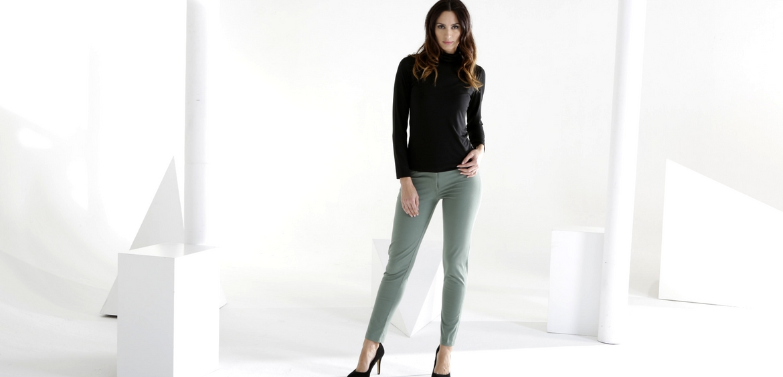 Pantalons Massana per a dona