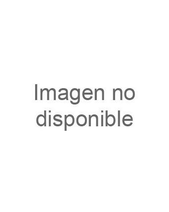 BAÑADOR HOMBRE-E213381